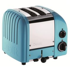 28 best toaster images on pinterest retro toaster kitchen gadgets rh pinterest com