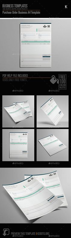Fonts_logos_icons (fonts_logos_icons62839) on Pinterest - free po template