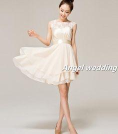 Custom Wedding Dress Vintage Wedding Dress Lace Wedding Dress Bridal Gown Bridesmaid dress