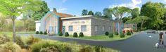 Yel World School une école bilingue anglais/français va prochainement ouvrir ses portes au Soler