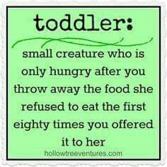 If you have kids, you can always use a good laugh. Here are few funny infant and toddler memes I found this week. Funny Toddler Quotes, Toddler Meme, Funny Parenting Memes, Parenting Quotes, Bad Parenting, Single Parenting, Most Hilarious Memes, Funny Mom Memes, Mom Jokes