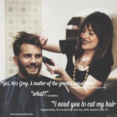 Instagram photo by @fiftyshades_of_grey (Fifty Shades_fan♥) | Iconosquare