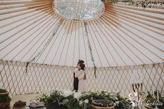Sekretny ślub w jurcie - Michał Ramus Weddings pinned: Wedding Pins, Most Beautiful, Fair Grounds, Outdoor Decor, Aga, Weddings, Home Decor, Places, Decoration Home
