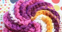 Craft Corner, Ravelry, Macrame, Crafts, Deco, Amigurumi, Budget, Free Knitting, Home Made