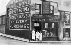Local History, History Books, Bishop Auckland, Camera Shop, North East England, Latest Books, Old Photos, Dating, Durham