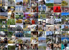 En Guete!!!: Torta de yogurt Photo Wall, Chilean Food, Food Cakes, Photograph