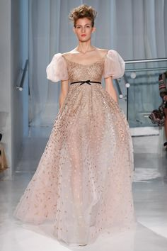 See the complete Reem Acra Spring 2017 Ready-to-Wear collection.