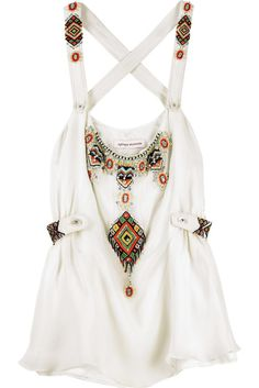 I want thIs top right now! I love it so much!