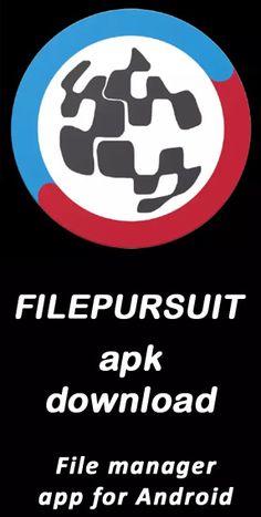 Mega IPTV apk for android free download - apkdld com   APK