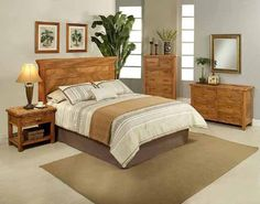 Island Bedroom Collection, Model 7000 Bedroom Furniture from Rattan Specialties and Worldwide Hospitality Furniture Wicker Bedroom Furniture, Wicker Couch, Wicker Headboard, Wicker Table, Wicker Chairs, Wicker Man, Wicker Dresser, Wicker Trunk, Wicker Mirror