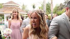 Belinda and John's Wedding Highlights by Andrew Fels Productions Wedding Highlights, Wedding Videos, Bridesmaid Dresses, Wedding Dresses, Videography, Fashion, Bridesmade Dresses, Bride Dresses, Moda