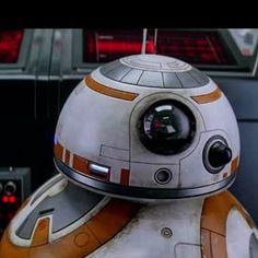 Yet ANOTHER New Star Wars The Force Awakens TV Spot Released & New Verizon BB-8 Ad. WATCH IT: www.FLYGUY.net #starwars #theforceawakens #TVspot #bb8 #chewbacca #milleniumfalcon #verizon #FLYGUY