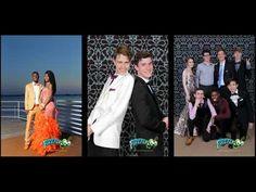 Lakewood High School Prom 2018   Gulfport Casino Ballroom   Firefly Even...