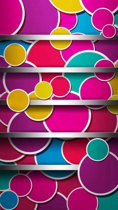 Wallpapers For IPod Wallpapers) – Desktop Wallpaper Wallpaper Shelves, Chevron Wallpaper, Iphone 6 Wallpaper, Cute Wallpaper For Phone, Cellphone Wallpaper, Nature Wallpaper, Mobile Wallpaper, Pattern Wallpaper, Wallpaper Backgrounds