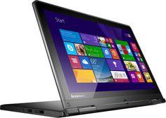 Lenovo ThinkPad Yoga Touchscreen 2 in 1, Core i7,,,