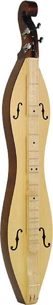 Blue Moon BD-10 - Dulcémele: Amazon.es: Instrumentos musicales
