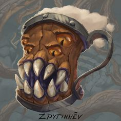 Check out more of our content, and Get Free Homebrew Items, Monsters and Battlemaps in the link! #rudokstavern #dndhomebrewmonster #dnd5ehomebrew #dndhomebrewideas #dndmagicitems #mimic #dnd5e #dndmimic  Dungens And Dragons, Dungeons And Dragons Art, Dungeons And Dragons Characters, Cool Monsters, Dnd Monsters, Monster Concept Art, Monster Art, Dnd Races, Dnd 5e Homebrew