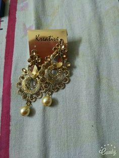 Akhi collection