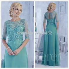 Cheap gown shoes, Buy Quality gown evening dress directly from China dresses loose Suppliers: color chart size chart About size,you can choose standard size from our website,or