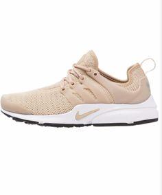 watch 0afd3 bc817 Boutique pour Chaussures Nike Air Presto Femme Vente Bas Prix  Maestriamanuelles France Boutique 784123894 Offres Spéciales à Remisegrande. fr. Parcourez une ...