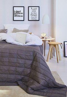 283 besten Schlafzimmer @ OTTO Bilder auf Pinterest in 2018 ...