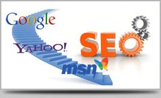 If you are looking for digital marketing company to design or develop your business website the #websiterankone is best option for you. If you already online business website and want to promote in #Google, #Yhaoo #Bing and other search engine then Contact us at #Skype -websiterankone and deal #SEO, #PPC, #SMO services today and achieve top ranking.. For more info visit - http://goo.gl/kETHhs