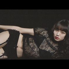 fumi nikaido . 22 1日遅れのバースデー ㅤㅤㅤㅤ #二階堂ふみ #birthday #girl #funny #cute #cool #instaday #instagood #instafashion #instalike #adult #sexy #black #actor