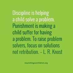 Omg but how do I know WHAT discipline is the right one?!?!  He told me because I'm not the fun parent is why he lies to me! No.. I'm the parent that bought his a xbox, an iPhon, laptop etc etc ?!