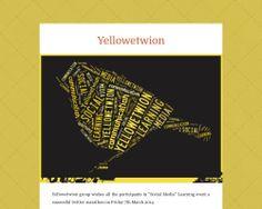 Yellowetwion
