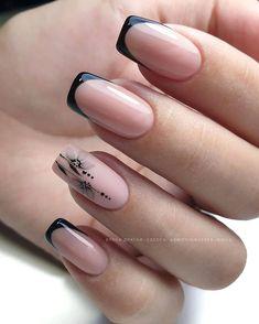 1, 2, 3, 4, 5 or 6? 👇 Girls, don't forget to like it💋 Best Manicure Ideas👇 Nailmall Atlanta GA USA Visit www.nailmall.com  #manicure #designnails #gelac #beautifulnails #beauty #nailsdesign #shellac #perfect manicure #beautifulmanicure #nails #manicurist #ideas for manicure #nailslove #nailspb #spbnails #nailslove #manicurists #manicured #pedicure nails #nailmall Frensh Nails, Nail Manicure, Swag Nails, Manicures, Manicure Ideas, Classy Nails, Stylish Nails, Elegant Nails, Dream Nails