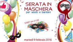 Serata In Maschera Per Adulti E Bambini Da Glamour http://affariok.blogspot.it/2016/01/serata-in-maschera-per-adulti-e-bambini.html