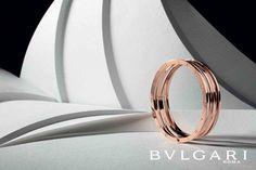design legend by zaha hadid Cartier Wedding Rings, Photo Jewelry, Male Jewelry, Bold Rings, Bangles, Bracelets, Timeless Elegance, Ad Design, Bvlgari