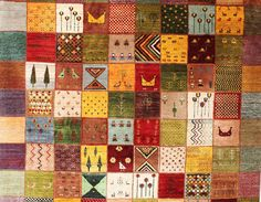 Carpet, Quilts, Blanket, Rugs, Comforters, Blankets, Patch Quilt, Types Of Rugs, Kilts