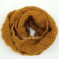 Новые шарфы снуды.  Два оборота. Ширина позволяет использовать шарф в качестве капора.  Состав: 50% шерсть 50% акрил.  Мягкие, объемны...