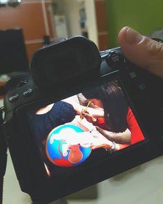 Um pouco do dia de hoje. Em breve novidades por aí. E você mamãe já ouviu falar de ultrassonografia natural? Quer uma? Entre em contato!   #leandromarinofotografia #bestoftheday #picoftheday #photooftheday #fotododia #sessaofotografica #sessaofotos #gravidalinda #gravidafeliz #gravidasaudavel #gestante #gestanterj #ultrassonografianatural #bellymapping #instadaily #instalike #colors #portraits #retratos - http://ift.tt/1HQJd81