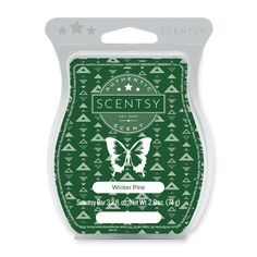 Frolic in a forest of evergreens as fir needles fall among aromatic white cedar and musk, with a wintry whisper of citrus.
