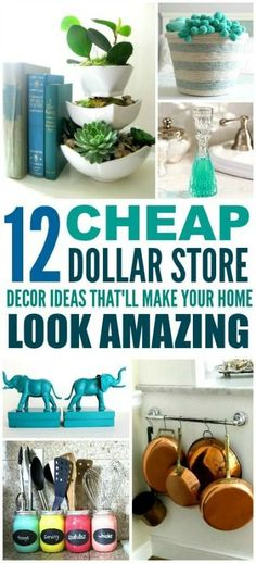 721 best budget decorating ideas images on pinterest in 2018 diy