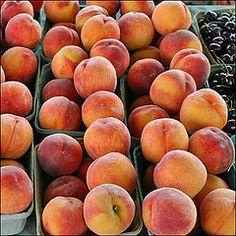 Crazy Delicious Super Simple Vegan Peach Cake - News - Bubblews