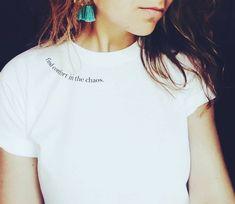 Made in EUROPE Handmade item Digital print 100% cotton T-shirt Cute Tshirts, T Shirts For Women, Clothes For Women, Check Shirt, Unisex, Shirt Style, Shirt Designs, Etsy, Womens Fashion