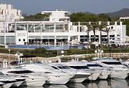 Yacht Club Cala Dor Country Club - Majorca - Spain