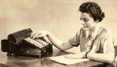 adding machine - Google Search