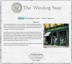http://winding-stair.com/bookshop/