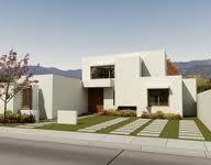 casas mediterraneas - Buscar con Google More
