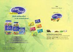 #Herbal #Throat #Cough #Lozenges #CareDrop http://bit.ly/2cdTIXL
