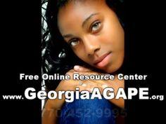 Adoption Athens GA, Georgia AGAPE, Adoption Facts, 770-452-9995, Adoptio... https://youtu.be/oRy16HxKlbs