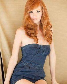 #iloveredheads #redheadgirl #redhair #gingers