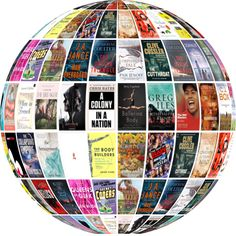 """Saturday, March 25, 2017: The Wood River Public Library has 11 new bestsellers, two new videos, five new audiobooks, three new music CDs, one new children's book, and 19 other new books.   The new titles this week include """"The Breaker,"""" """"Assassin's Creed,"""" and """"A Colony in a Nation."""""""