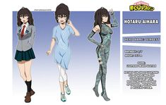 Character Sheet, Character Ideas, Arrogant People, Villain Names, Hero Academia Characters, Fictional Characters, Tsuyu Asui, Hero Costumes, Video Game Characters