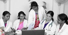 IUI Treatment in Hyderabad