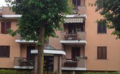 VENDESI MONOLOCALE | Pantigliate | 40 m² | € 80000